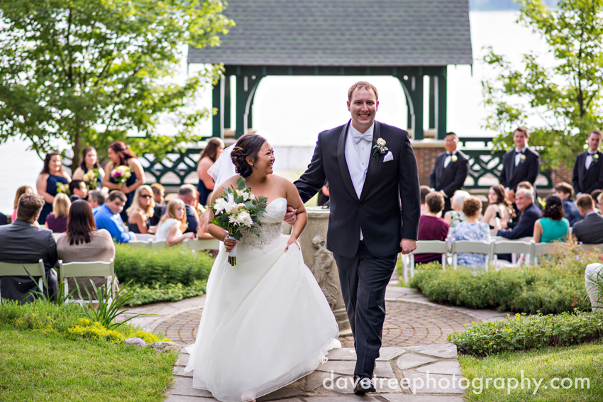 kellogg_manor_house_wedding_kalamazoo_wedding_photographers_hickory_corners_wedding_26