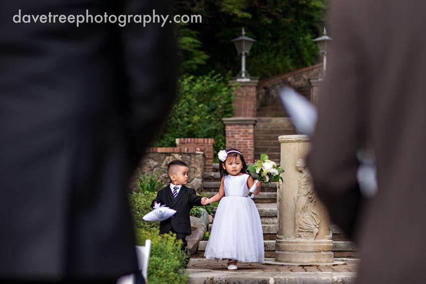 kellogg_manor_house_wedding_kalamazoo_wedding_photographers_hickory_corners_wedding_27