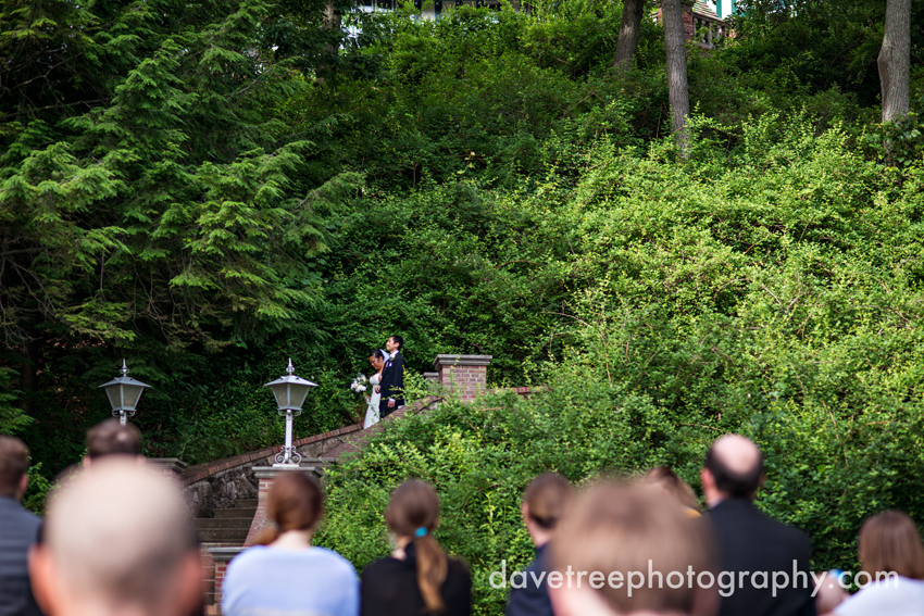 kellogg_manor_house_wedding_kalamazoo_wedding_photographers_hickory_corners_wedding_28