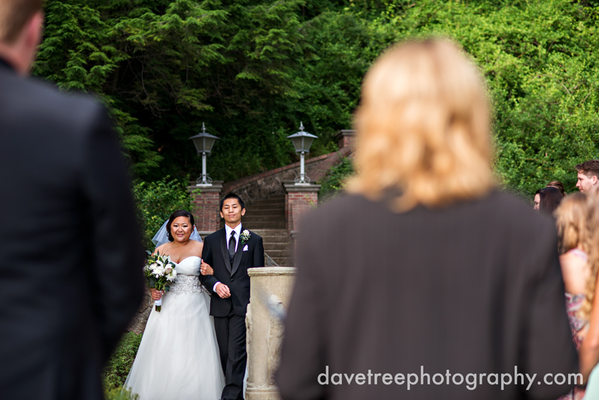 kellogg_manor_house_wedding_kalamazoo_wedding_photographers_hickory_corners_wedding_29