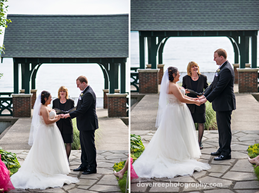 kellogg_manor_house_wedding_kalamazoo_wedding_photographers_hickory_corners_wedding_30