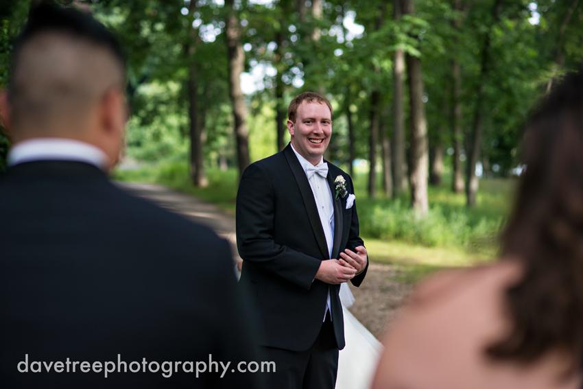 kellogg_manor_house_wedding_kalamazoo_wedding_photographers_hickory_corners_wedding_31