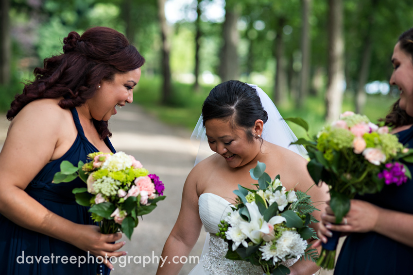 kellogg_manor_house_wedding_kalamazoo_wedding_photographers_hickory_corners_wedding_32