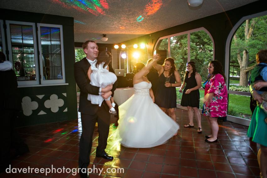 kellogg_manor_house_wedding_kalamazoo_wedding_photographers_hickory_corners_wedding_33
