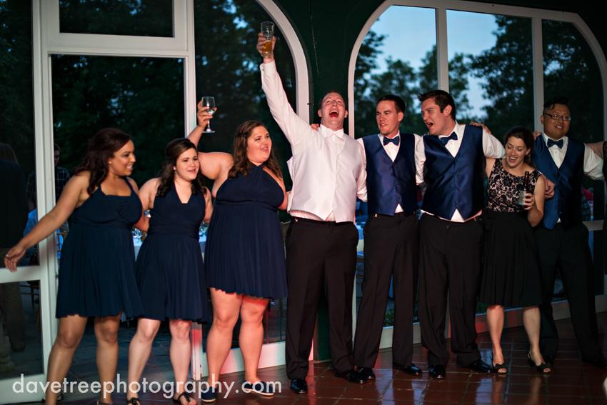 kellogg_manor_house_wedding_kalamazoo_wedding_photographers_hickory_corners_wedding_38