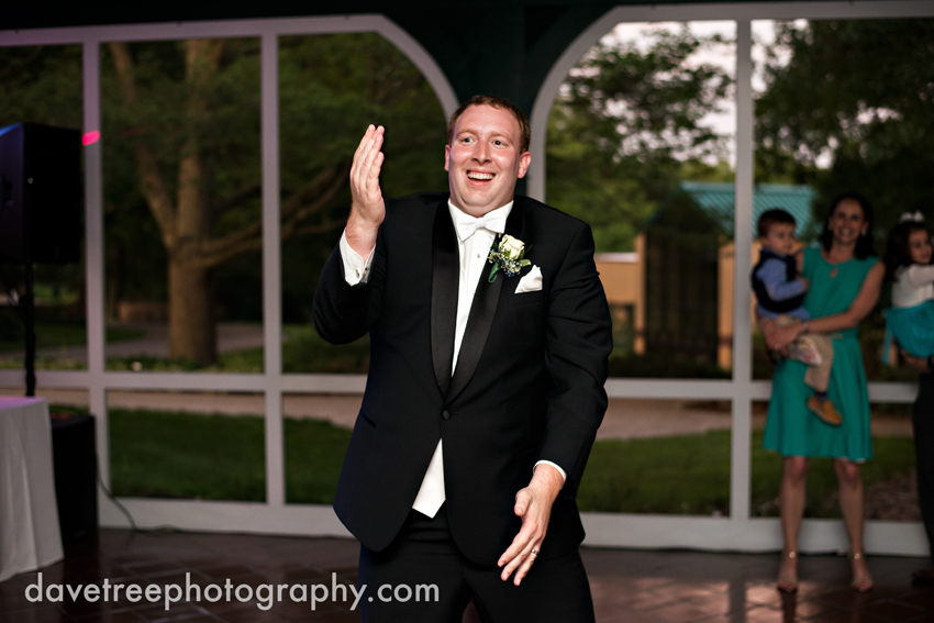 kellogg_manor_house_wedding_kalamazoo_wedding_photographers_hickory_corners_wedding_44