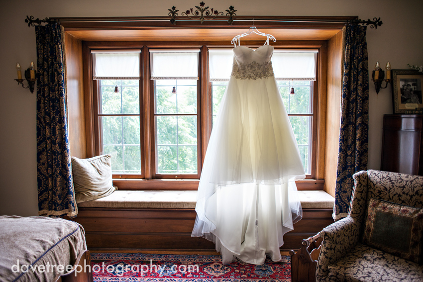 kellogg_manor_house_wedding_kalamazoo_wedding_photographers_hickory_corners_wedding_49