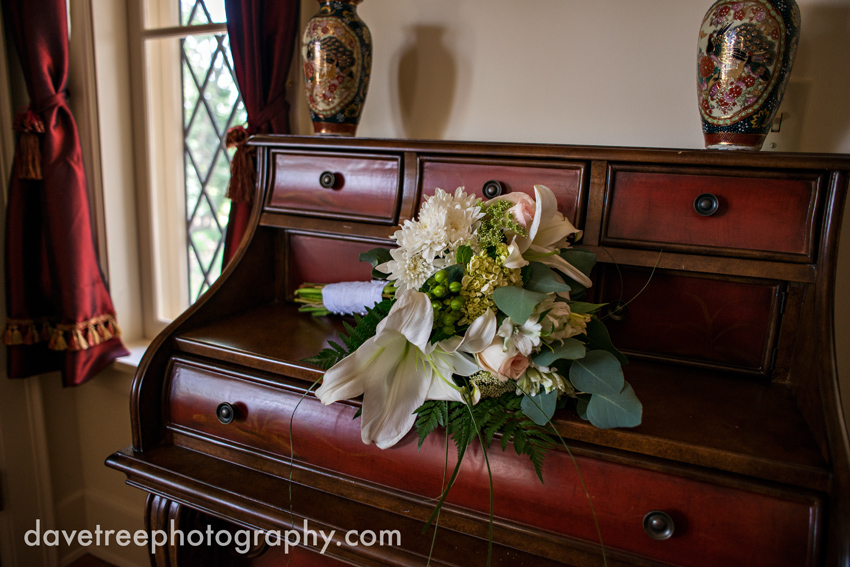 kellogg_manor_house_wedding_kalamazoo_wedding_photographers_hickory_corners_wedding_50