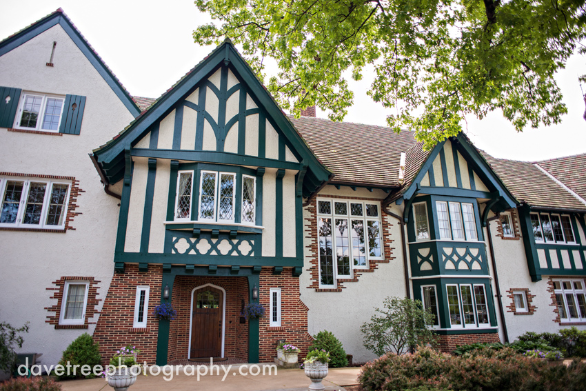 kellogg_manor_house_wedding_kalamazoo_wedding_photographers_hickory_corners_wedding_53