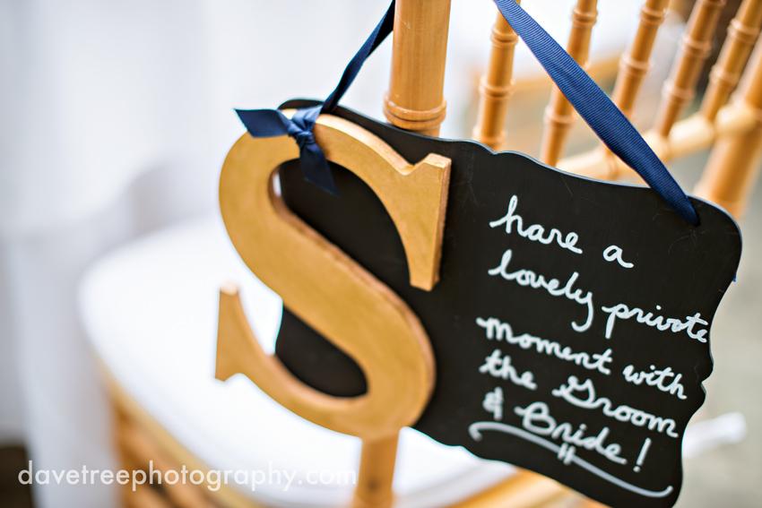 kellogg_manor_house_wedding_kalamazoo_wedding_photographers_hickory_corners_wedding_60