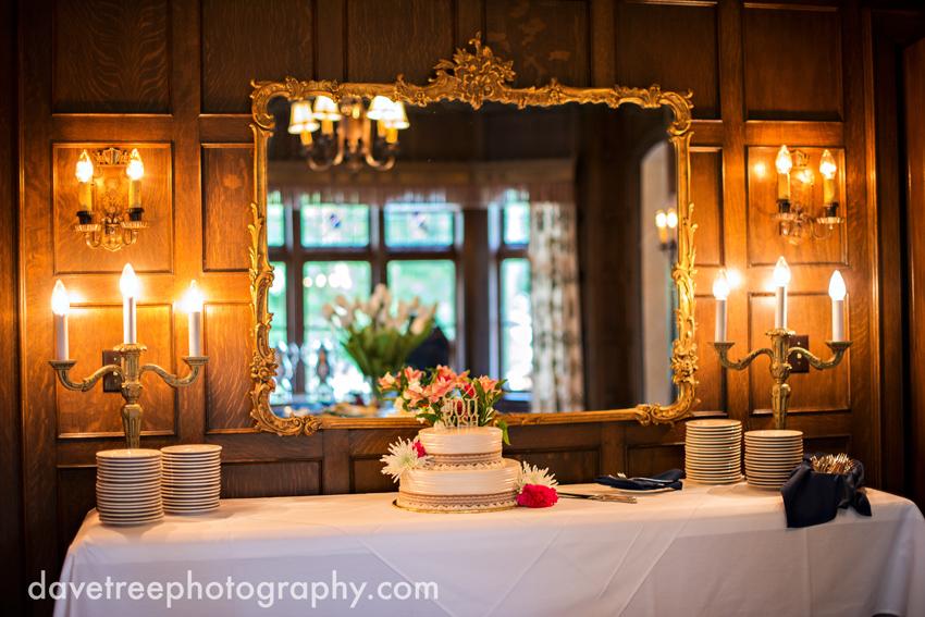 kellogg_manor_house_wedding_kalamazoo_wedding_photographers_hickory_corners_wedding_69