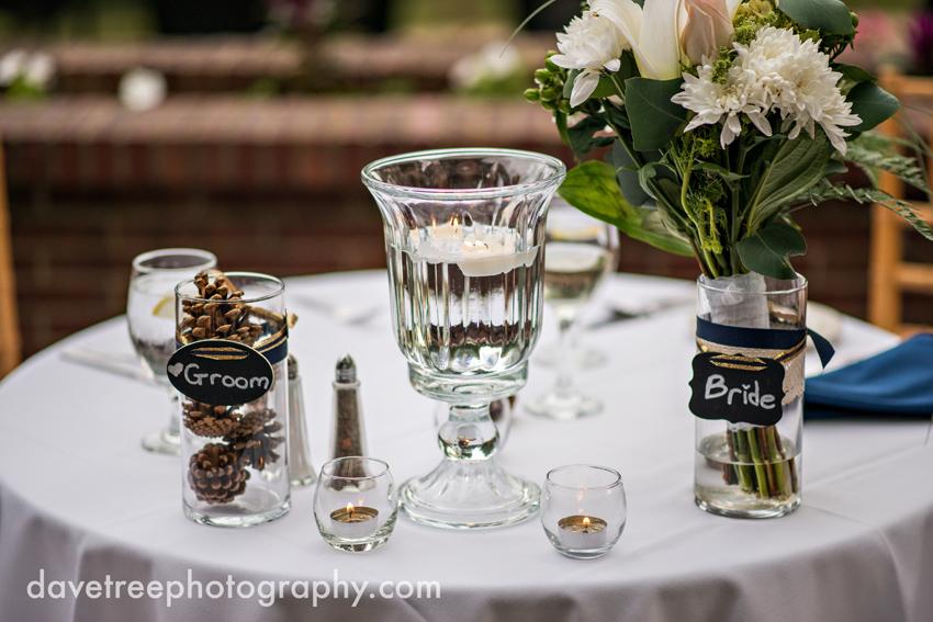 kellogg_manor_house_wedding_kalamazoo_wedding_photographers_hickory_corners_wedding_71