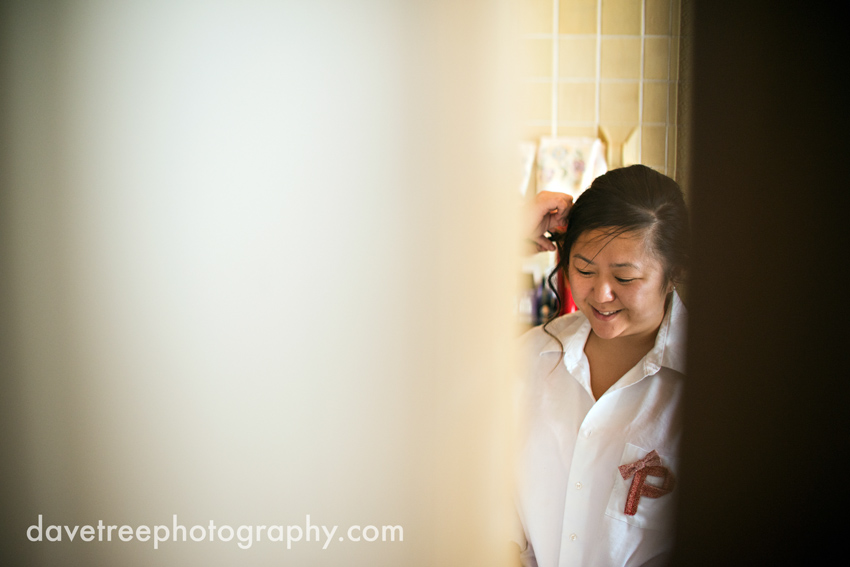 kellogg_manor_house_wedding_kalamazoo_wedding_photographers_hickory_corners_wedding_73