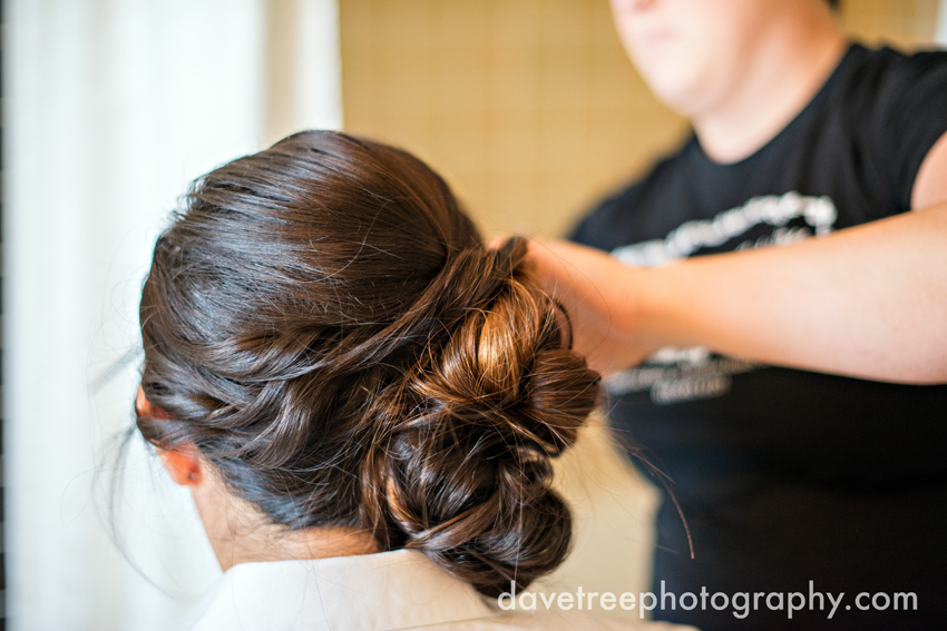 kellogg_manor_house_wedding_kalamazoo_wedding_photographers_hickory_corners_wedding_74