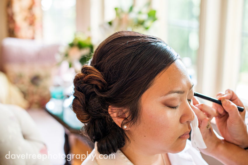 kellogg_manor_house_wedding_kalamazoo_wedding_photographers_hickory_corners_wedding_78