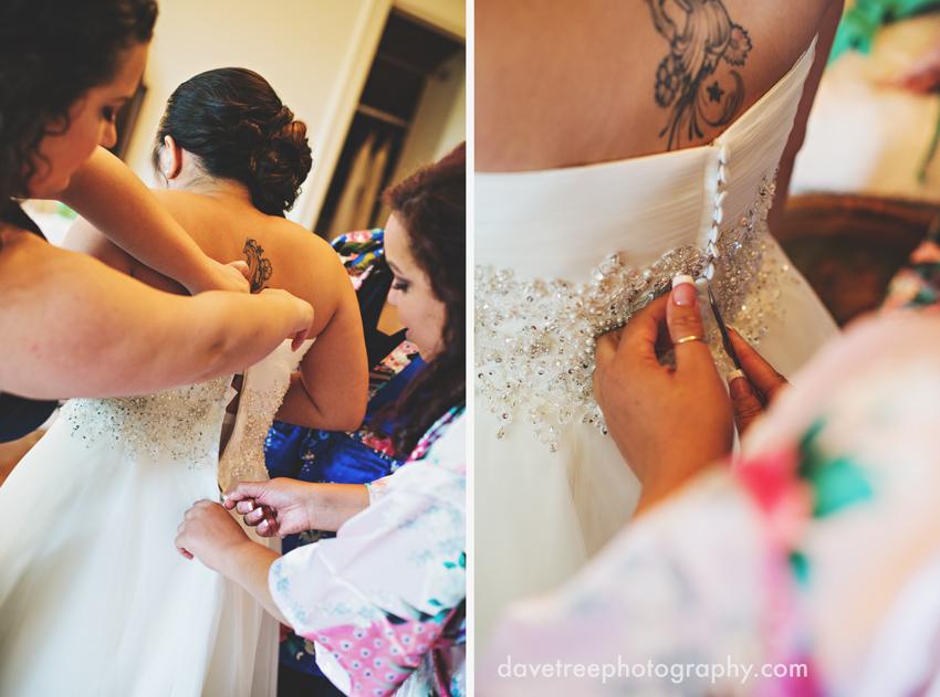 kellogg_manor_house_wedding_kalamazoo_wedding_photographers_hickory_corners_wedding_85