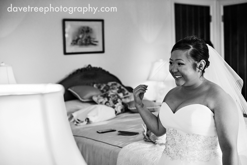 kellogg_manor_house_wedding_kalamazoo_wedding_photographers_hickory_corners_wedding_88