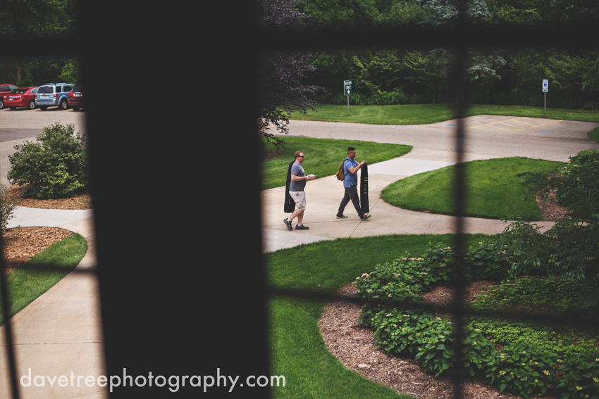 kellogg_manor_house_wedding_kalamazoo_wedding_photographers_hickory_corners_wedding_90