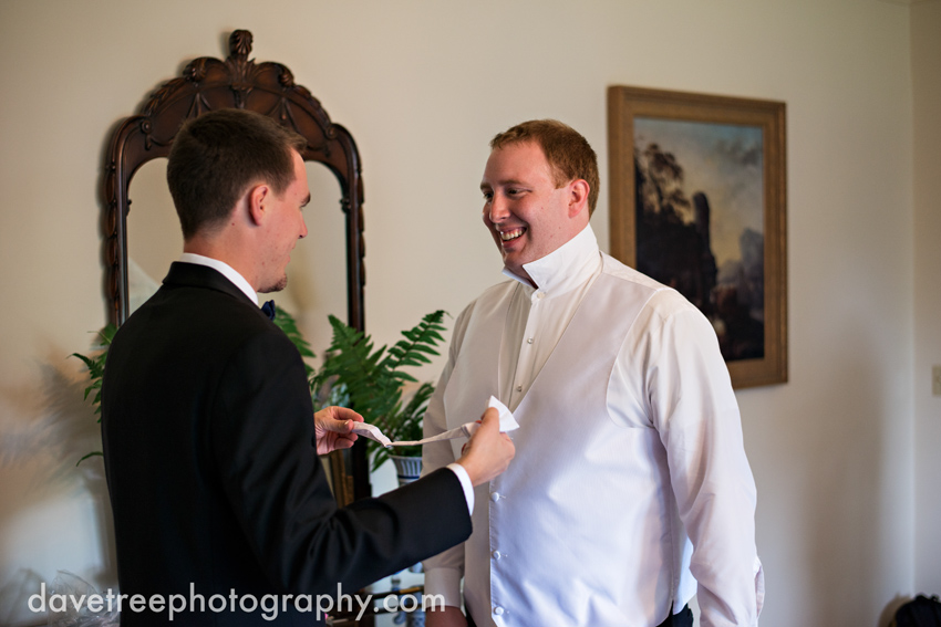 kellogg_manor_house_wedding_kalamazoo_wedding_photographers_hickory_corners_wedding_93