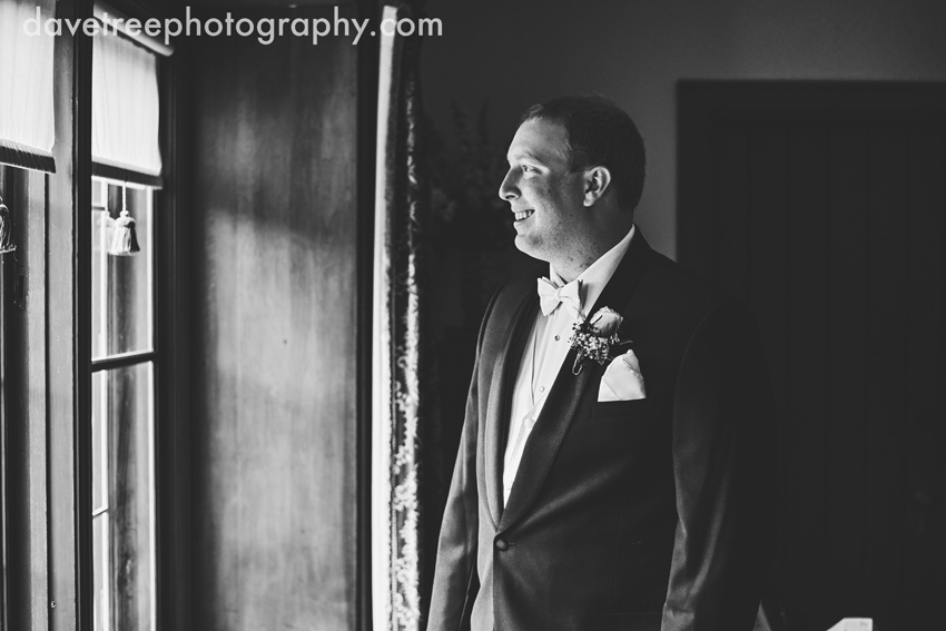 kellogg_manor_house_wedding_kalamazoo_wedding_photographers_hickory_corners_wedding_95