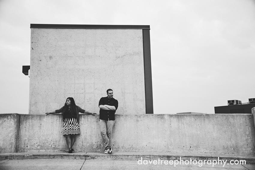kalamazoo_engagement_traveling_photographers_13