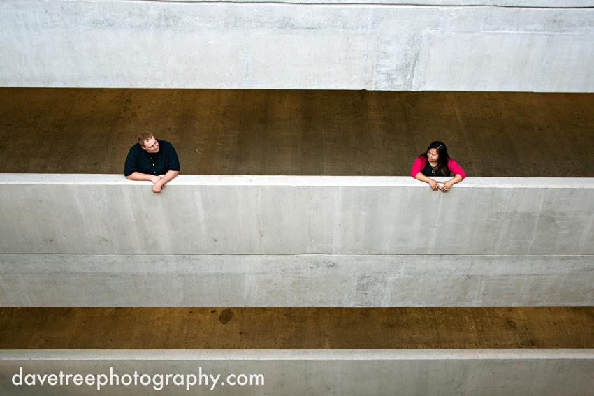 kalamazoo_engagement_traveling_photographers_14