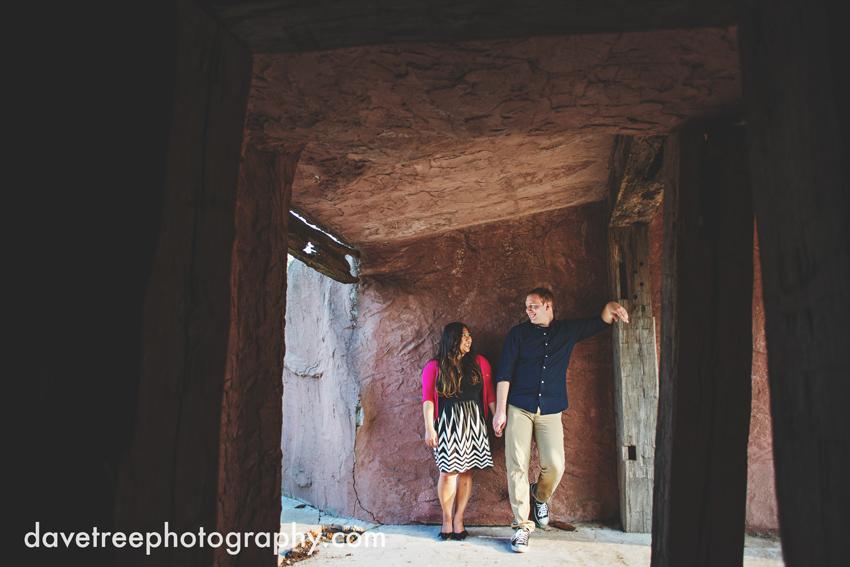 kalamazoo_engagement_traveling_photographers_25