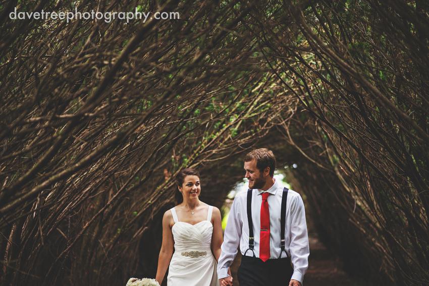 intimate_family_estate_wedding_gull_lake_photographers_01