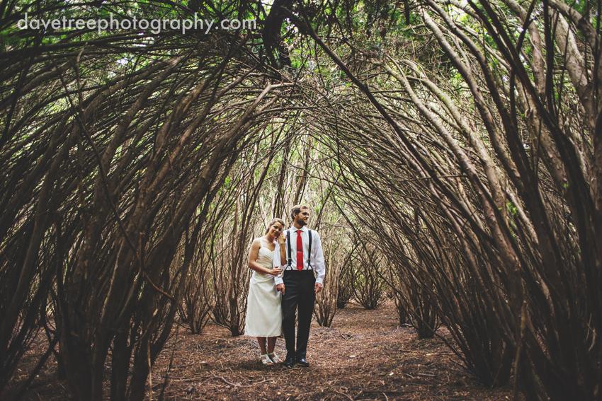 intimate_family_estate_wedding_gull_lake_photographers_02