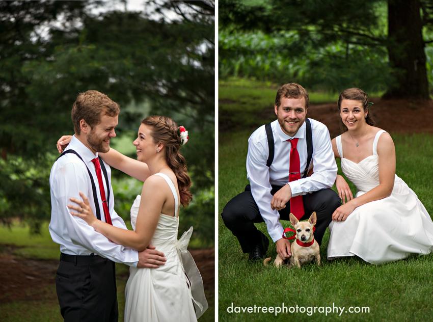 intimate_family_estate_wedding_gull_lake_photographers_04