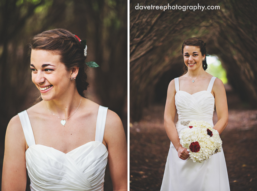 intimate_family_estate_wedding_gull_lake_photographers_03