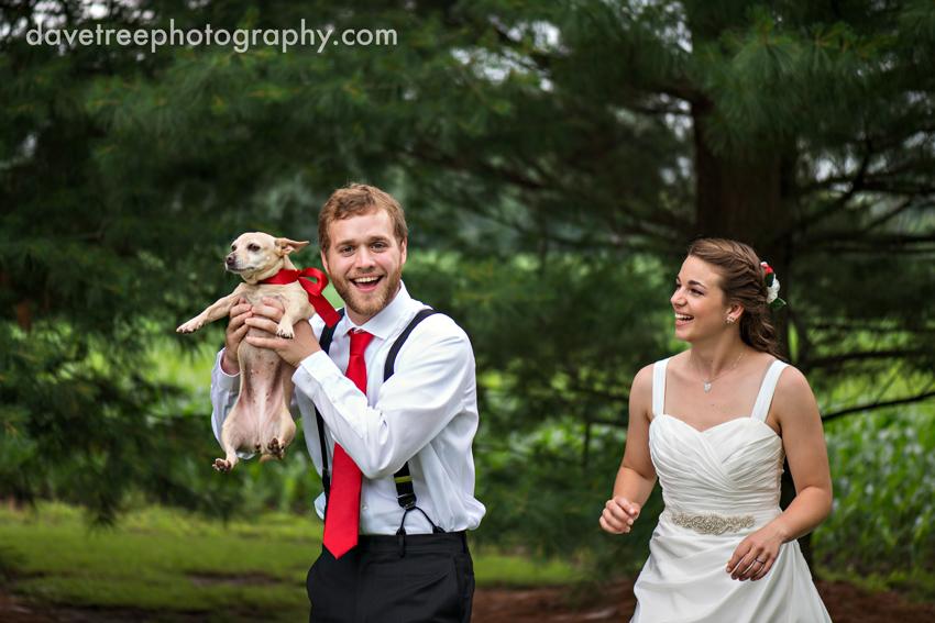 intimate_family_estate_wedding_gull_lake_photographers_05