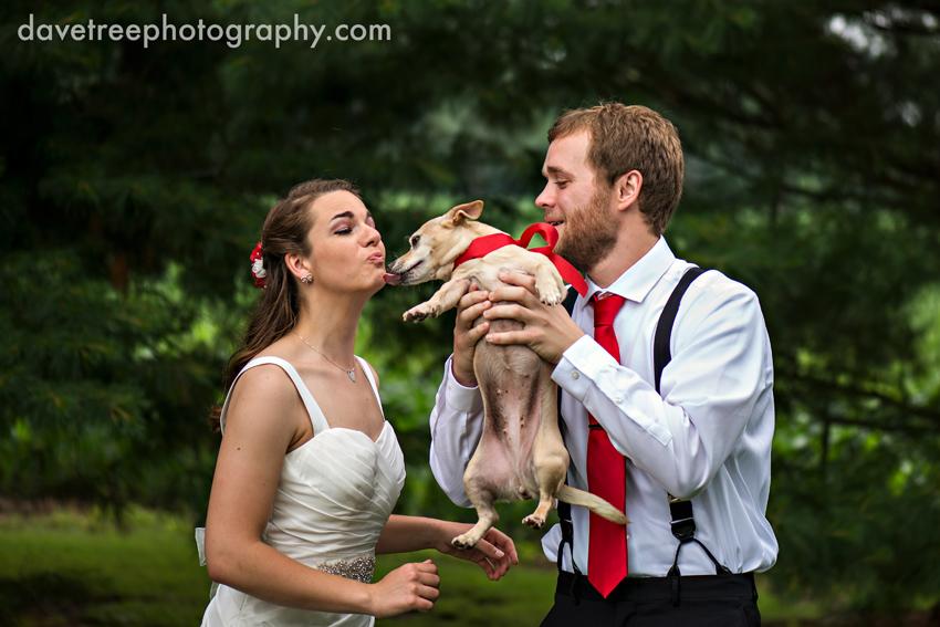 intimate_family_estate_wedding_gull_lake_photographers_06