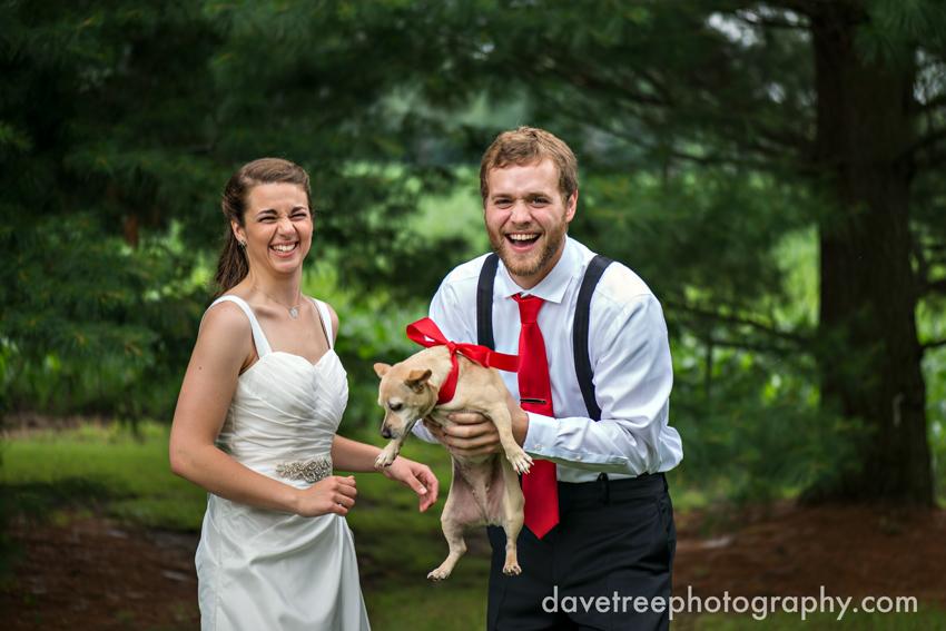 intimate_family_estate_wedding_gull_lake_photographers_07