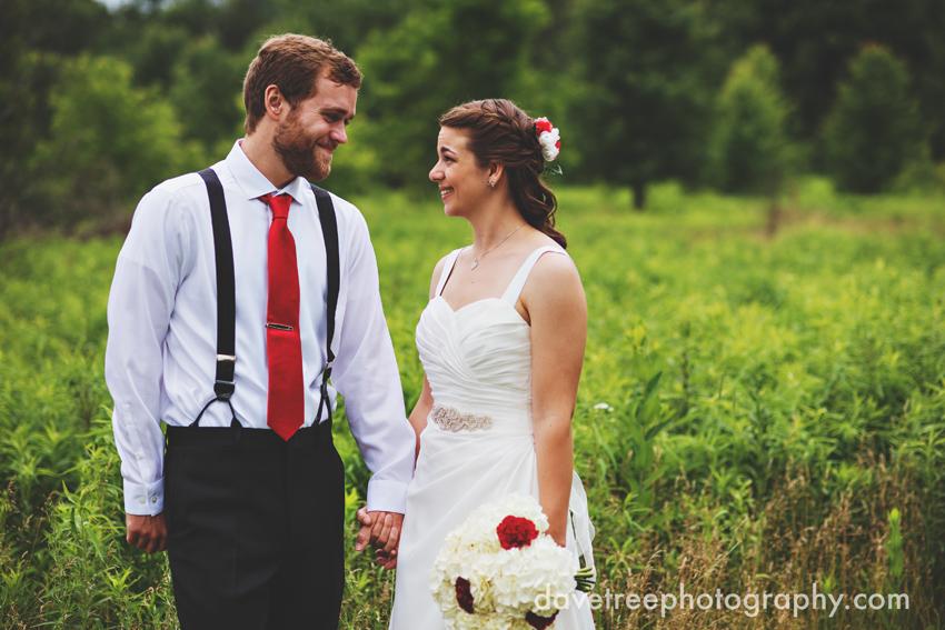 intimate_family_estate_wedding_gull_lake_photographers_09
