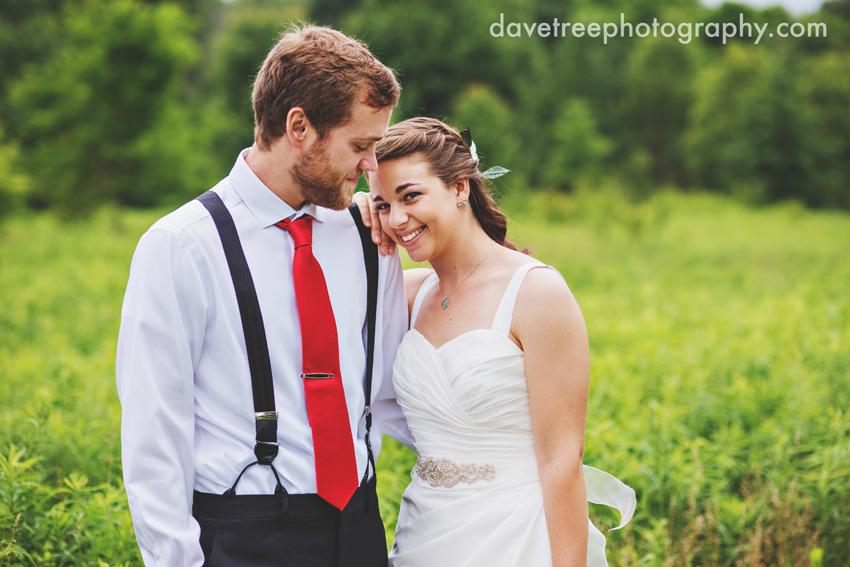 intimate_family_estate_wedding_gull_lake_photographers_10