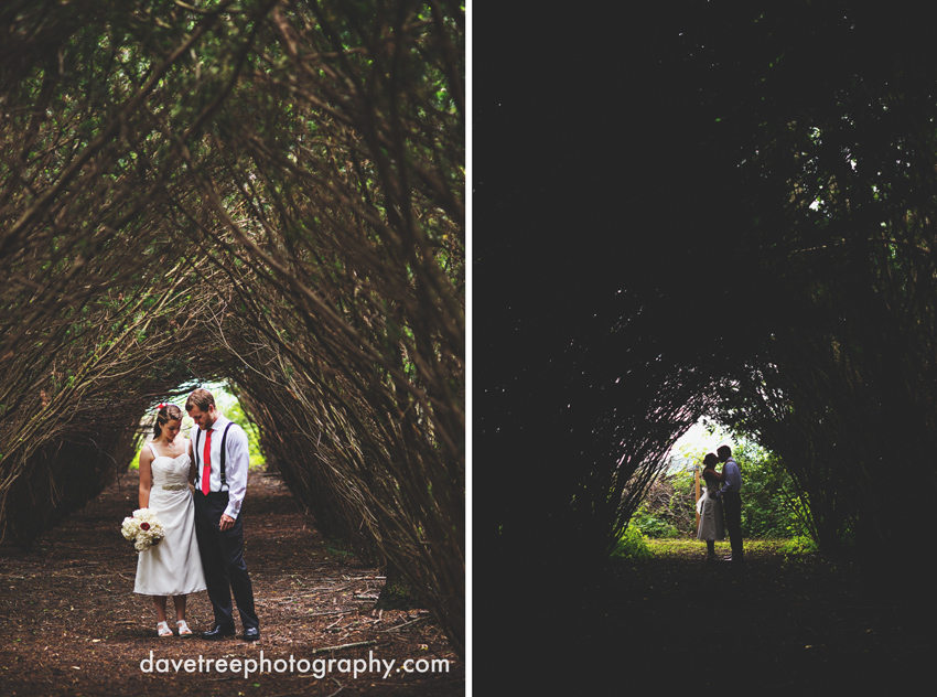 intimate_family_estate_wedding_gull_lake_photographers_11