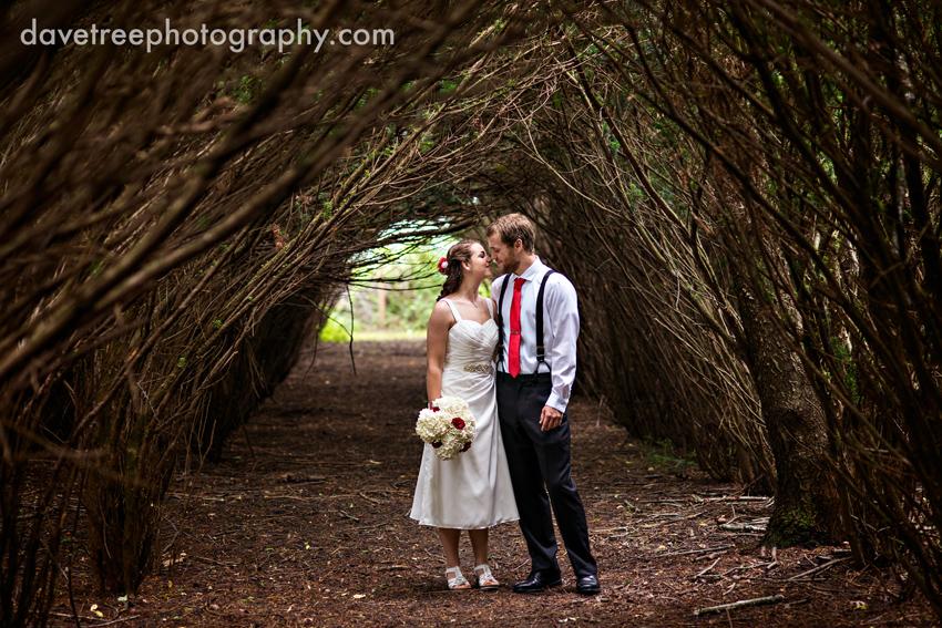 intimate_family_estate_wedding_gull_lake_photographers_12