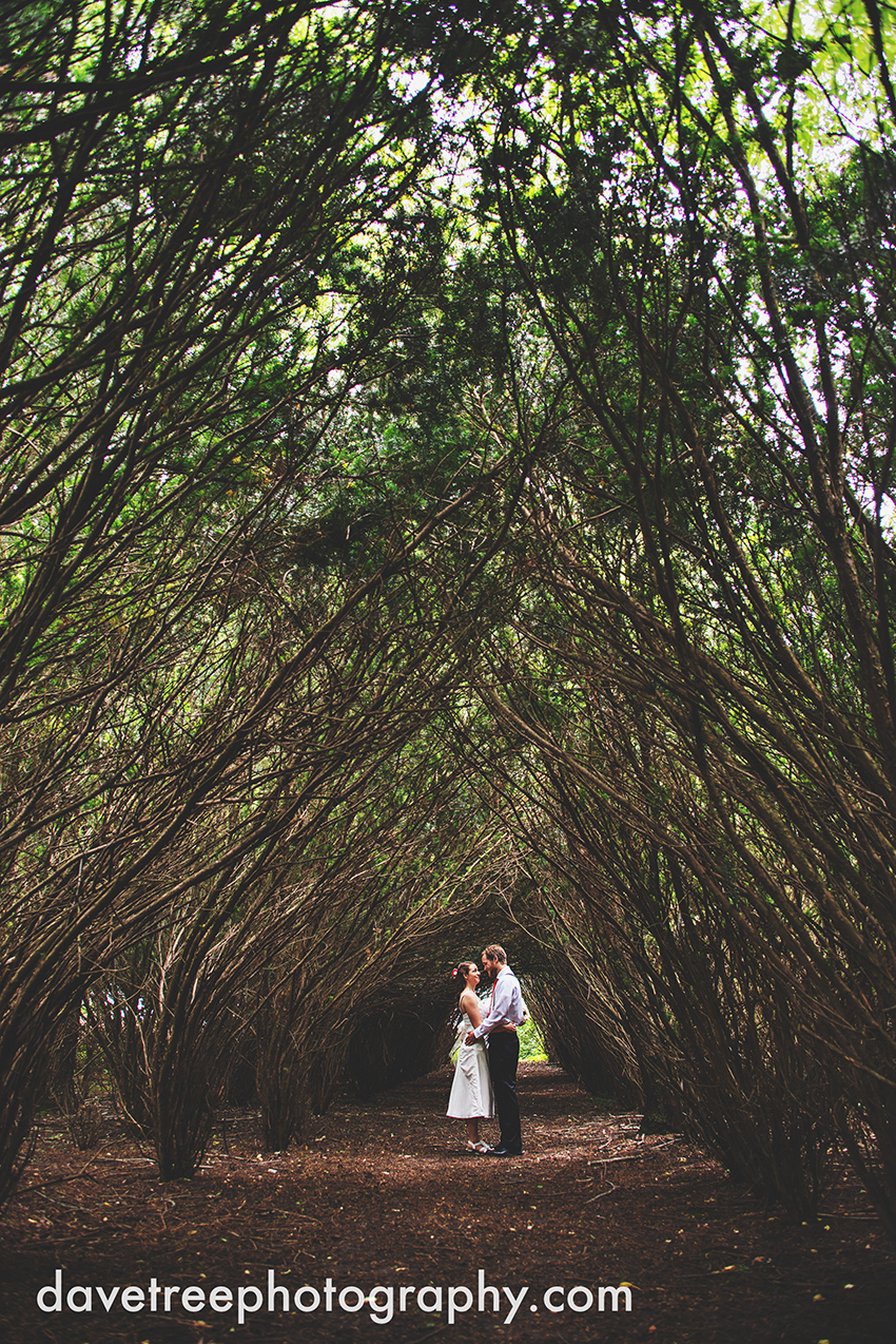intimate_family_estate_wedding_gull_lake_photographers_13