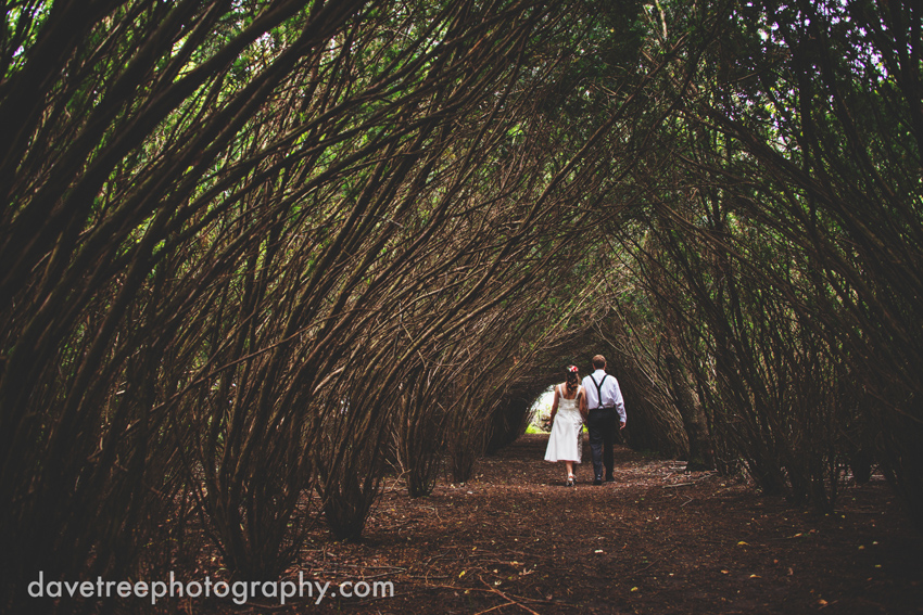 intimate_family_estate_wedding_gull_lake_photographers_14