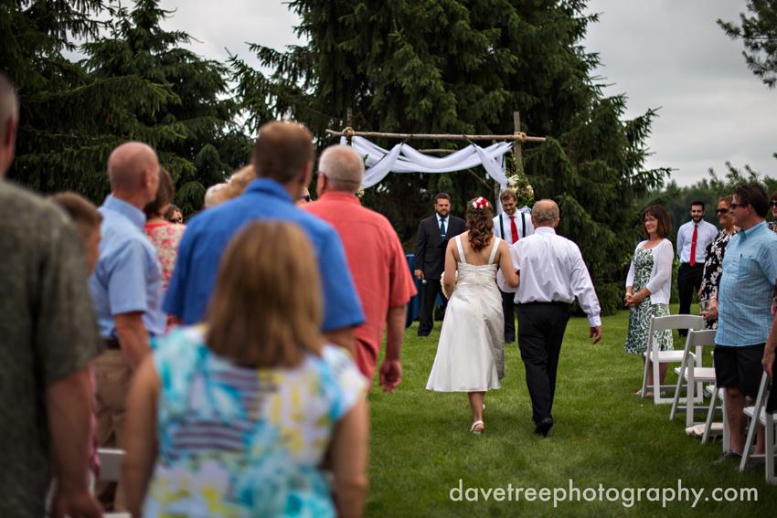 intimate_family_estate_wedding_gull_lake_photographers_16