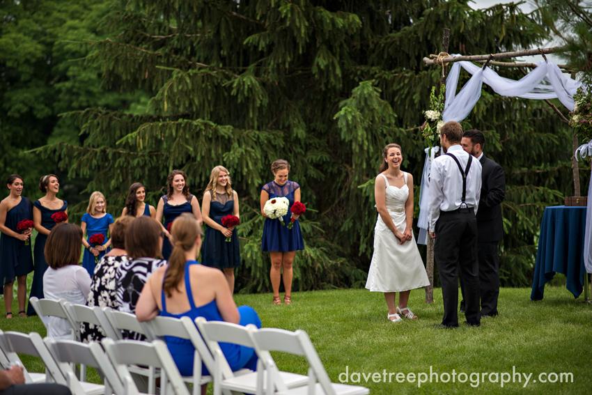 intimate_family_estate_wedding_gull_lake_photographers_17