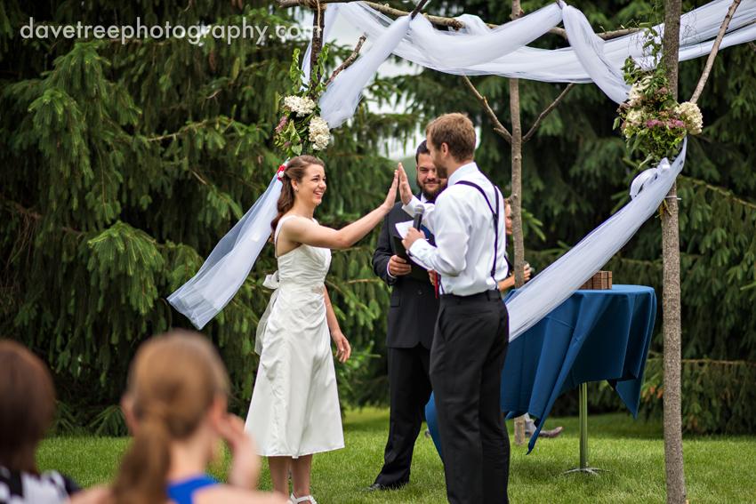 intimate_family_estate_wedding_gull_lake_photographers_19