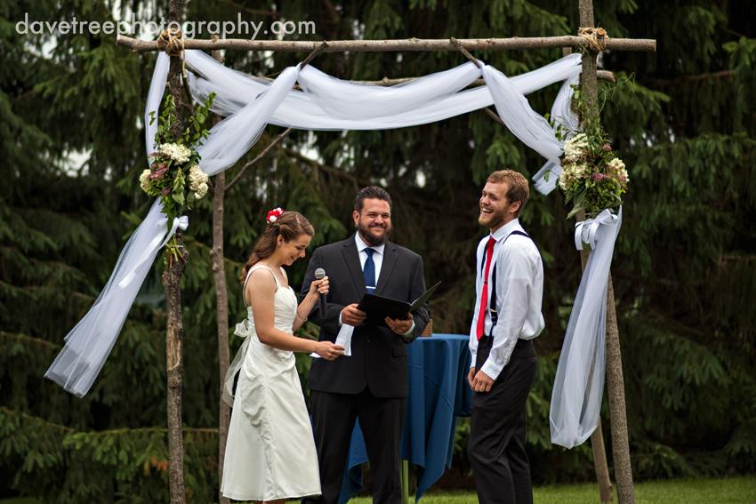 intimate_family_estate_wedding_gull_lake_photographers_20