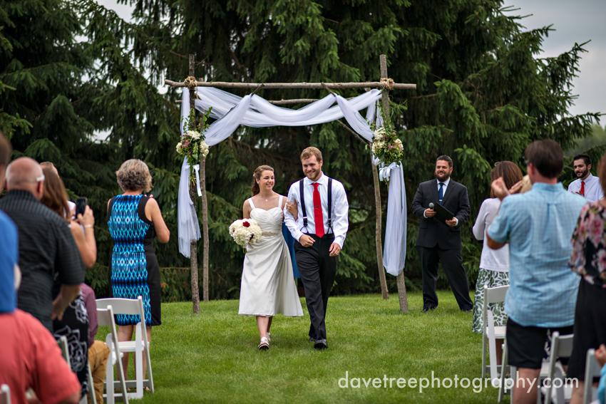 intimate_family_estate_wedding_gull_lake_photographers_21