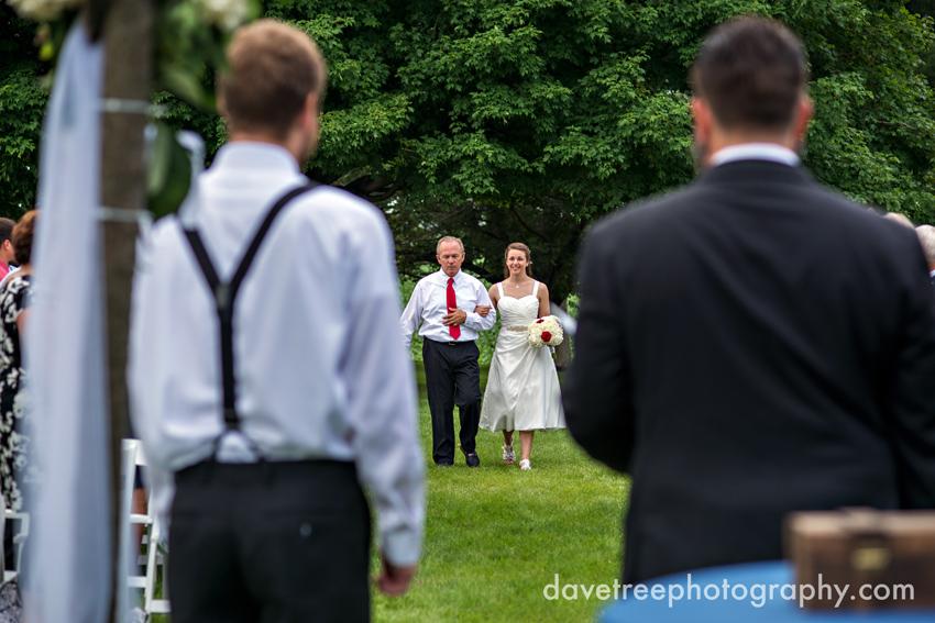 intimate_family_estate_wedding_gull_lake_photographers_23