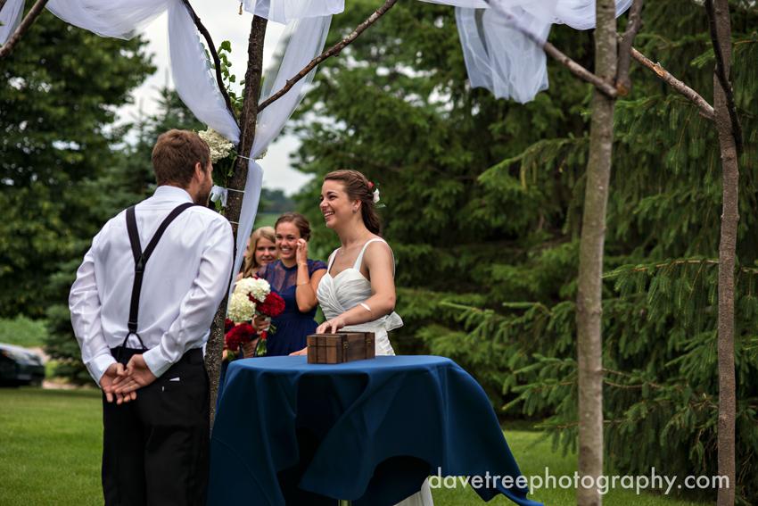 intimate_family_estate_wedding_gull_lake_photographers_24