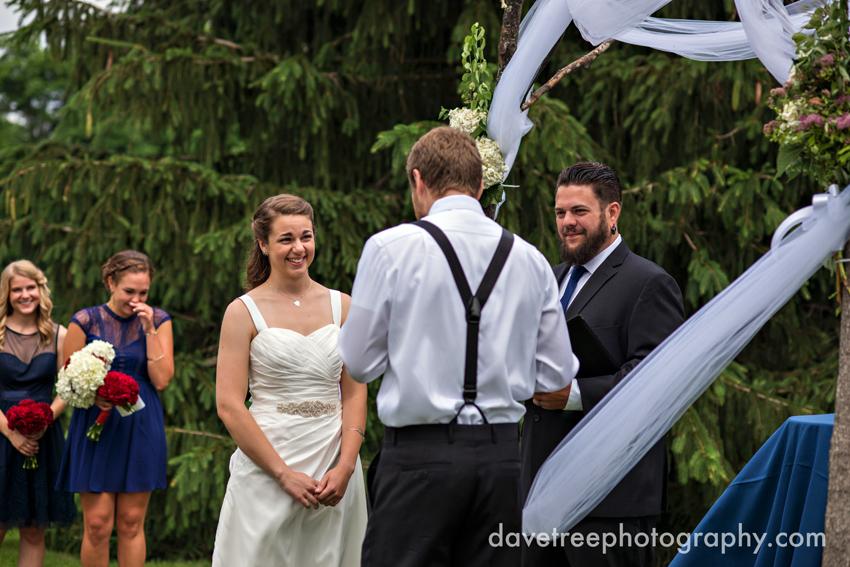 intimate_family_estate_wedding_gull_lake_photographers_25
