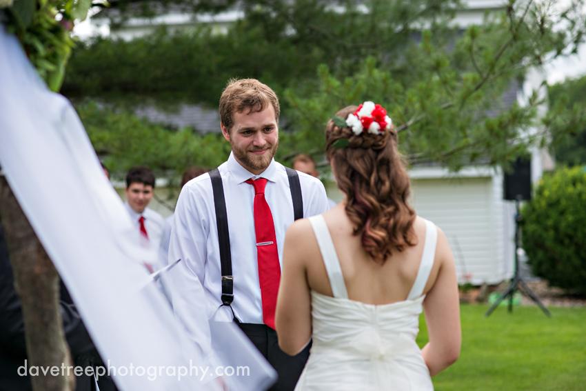 intimate_family_estate_wedding_gull_lake_photographers_26