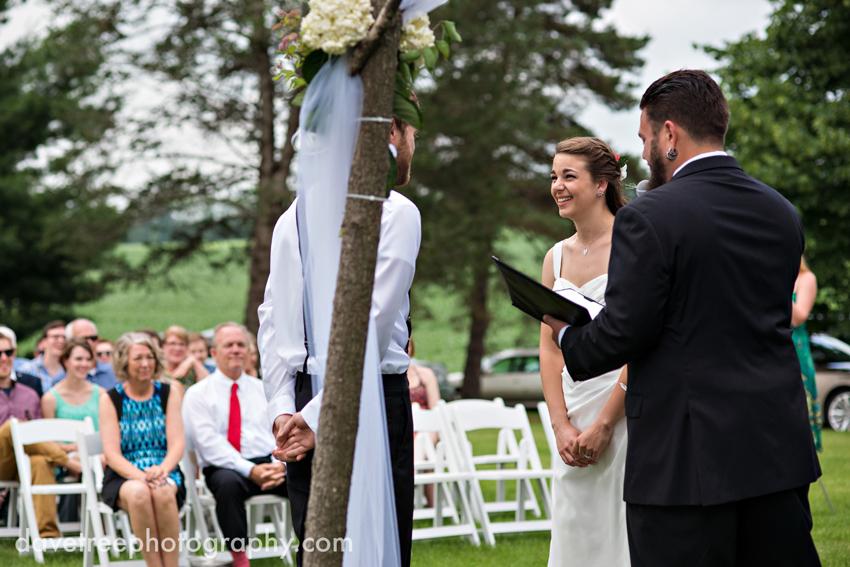 intimate_family_estate_wedding_gull_lake_photographers_27